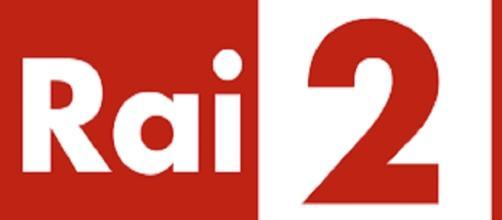 Programmi Tv della settimana su Rai 2