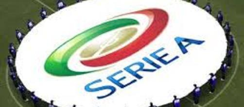 Serie A, 26ᵃ giornata: Inter-Sampdoria