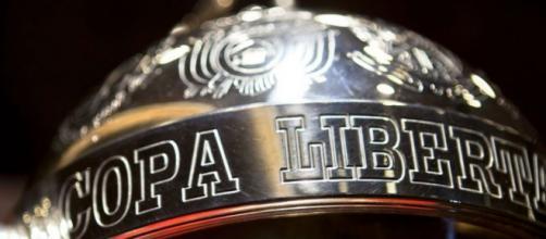 Toluca y Pumas debutan con victoria