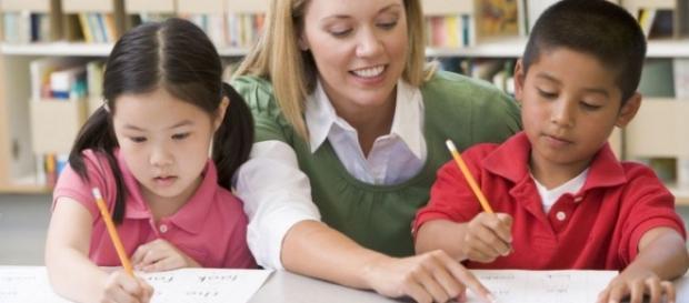 Curso online grátis para professores
