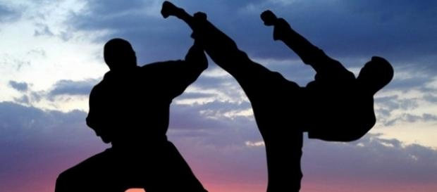Evento de artes marciais tem entrada gratuita