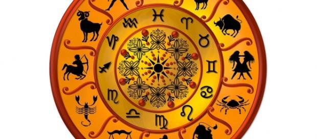 Horoscopul zilei de 20 februarie 2016
