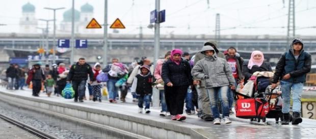 Ilu imigrantów przyjmie Polska?