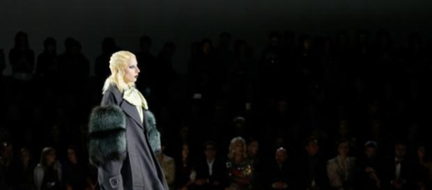Imagen: Vogue   Ediciones Condé Nast