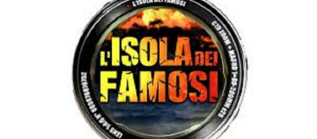 Isola Dei Famosi 2016: concorrenti ufficiali