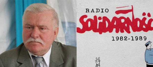 Lech Walesa a colaborat cu poliția secretă?