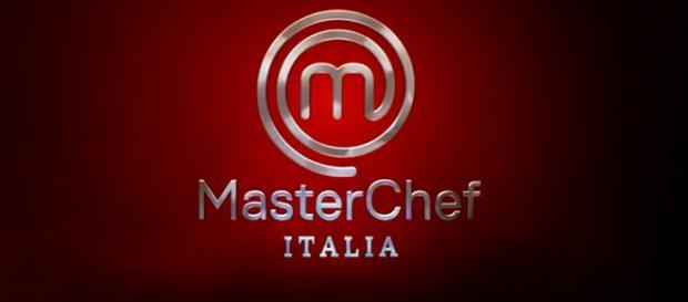 Masterchef 5 Italia, concorrenti semifinale 2016