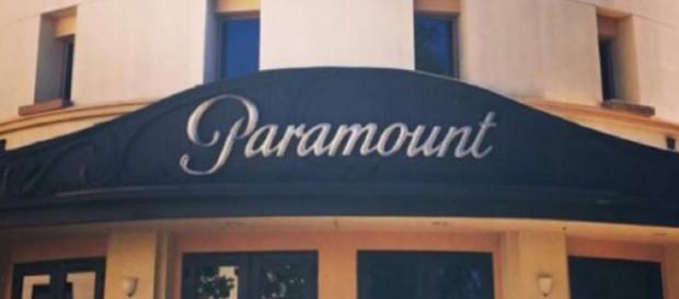 Paramount channel in chiaro dal 27 febbraio 2016