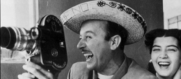 Pedro Infante, Cinema in México