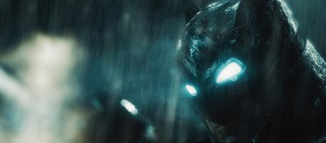 'Batman v Superman: Dawn of Justice' nuevo tráiler
