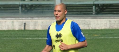 Benalouane, un nuovo difensore per la Fiorentina