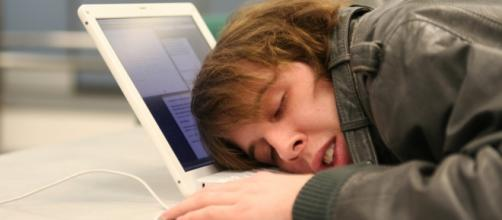 Burnout: excesso de trabalho pode levar à morte
