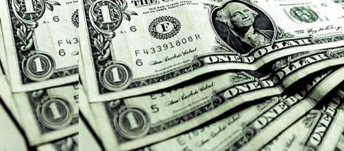 Crise econômica - desvalorização do capital