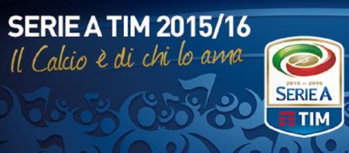 Diretta Inter - Chievo Verona live