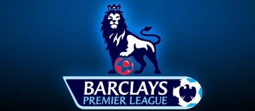 Diretta Leicester - Liverpool Live
