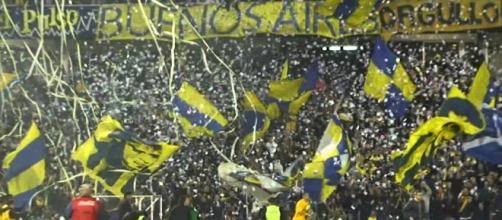 Doble competencia para Rosario Central en 2016