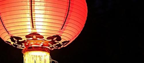 El Año Nuevo chino presenta retos y desafíos