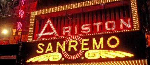 Festival 2016 di Sanremo: Gabriel Garko ci sarà?