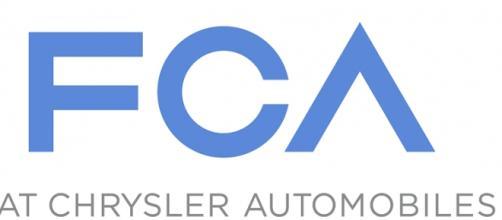 Fiat Chrysler niente incubo 'Dieselgate'