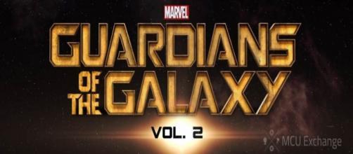 Guardianes de la Galaxia 2' tiene a sus actores