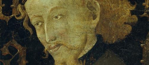 Imagen de Jaime I, el Conquistador
