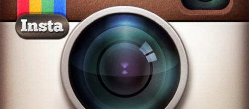 Instagram: 3D Touch anche per vecchi smartphone