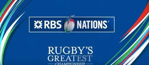 Calendario 6 Nazioni 2020.Rugby 6 Nazioni 2016 Calendario Partite Nazionale Azzurra E