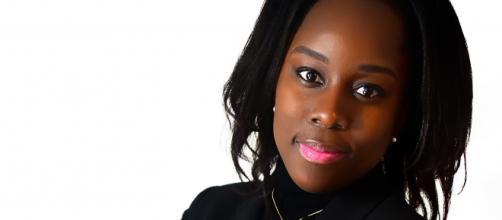 Marie-Karelle Koné l'ingénieuse du marché ivoirien