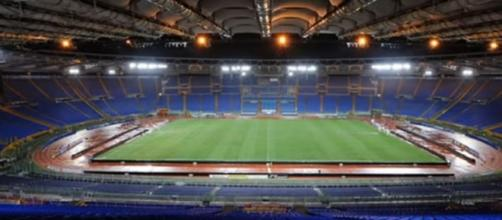 Pronostici Serie A 23esima giornata