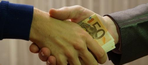 Riforma pensioni uscita anticipata penalizzazione