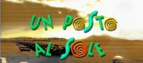 Un Posto al Sole e le unioni civili