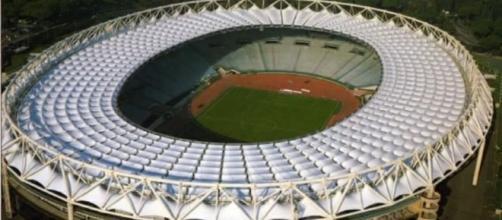 Voti e pagelle giallorosse di Sassuolo-Roma 0-2