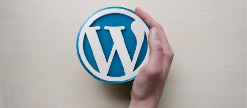 Wordpress: la herramienta más potente.