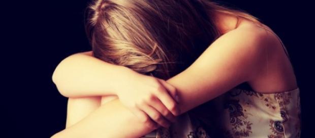Adolescenta abuzata de doua ori