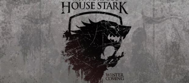 Anticipazioni Il Trono di Spade 6, gli Stark