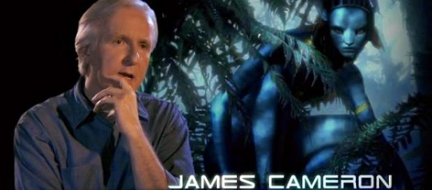'Avatar 2' de James Cameron calienta motores
