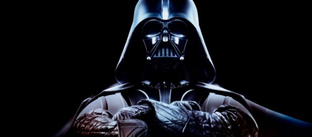 Darth Vader será cruel e violento em Rogue One