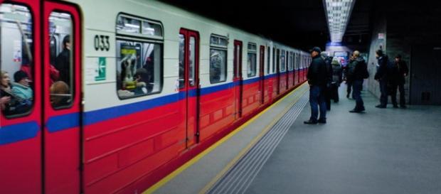 Do ataku doszło w monachijskim metrze