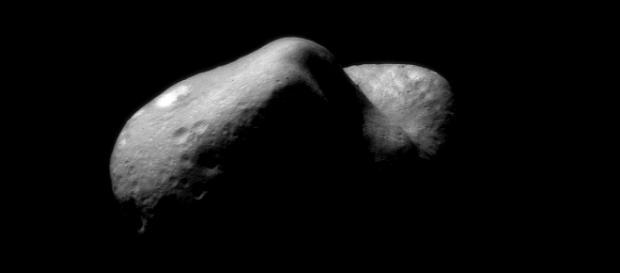 Luxemburgo se abre a la minería espacial