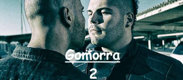 Quale sarà l'epilogo tra Genny e Ciro?