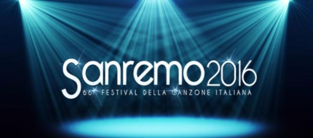 Sanremo 2016, scaletta e superospiti
