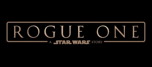 Vilão de Rogue One é descrito!