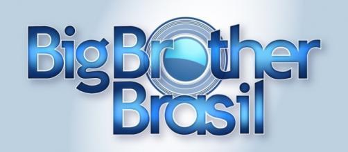 Confira as últimas notícias do BBB16