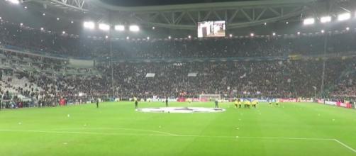 Juventus-Bayern Monaco, info diretta tv in chiaro