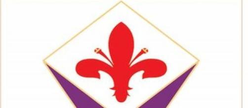 La Fiorentina svela il piano per lo stadio.