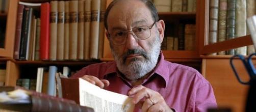 Morto Umberto Eco, aveva 84 anni