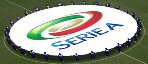 Orario Napoli-Milan, ultime news formazioni