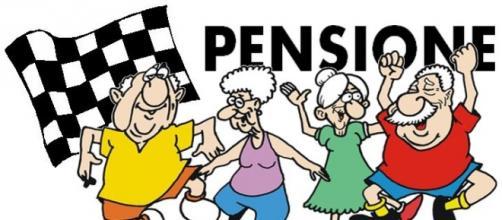 Pensioni, dibattito s'infiamma, novità in arrivo?