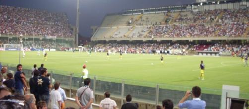 Salernitana-Crotone: orario diretta Tv-streaming