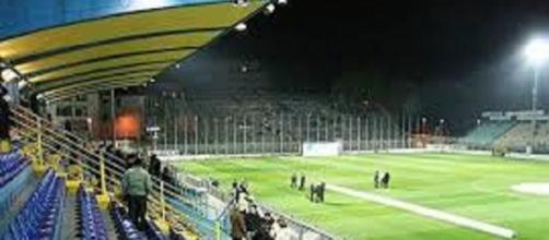 Serie A: il primo derby Frosinone-Lazio al Matusa